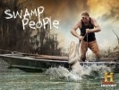 Watch Swamp People Season 3 Episode 22 – Bayou's Best  Summary: As the last day of the month-long alligator season dawns, the moment of truth arrives. Today is about one thing: tagging out before the season ends at sundown. Troy is determined to hold on to his crown. He s got only 14 tags to go, but to cement his reputation Troy wants one more monster gator…