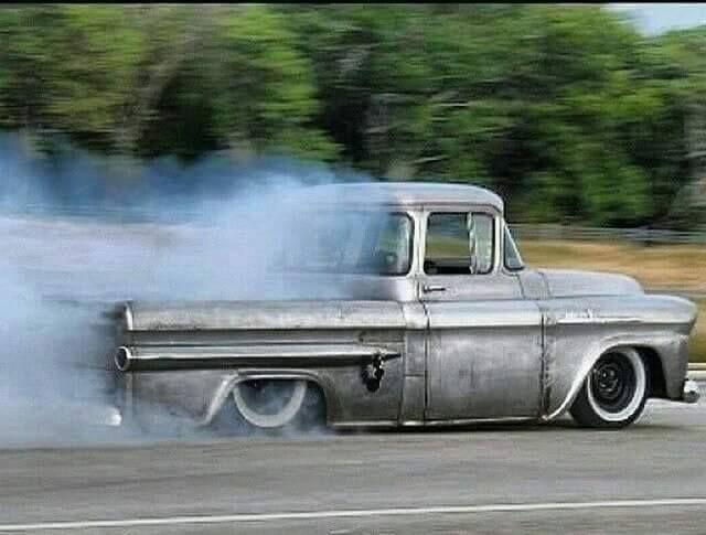 Best Vehicles Burnouts Images On Pinterest Rat Rods Rats