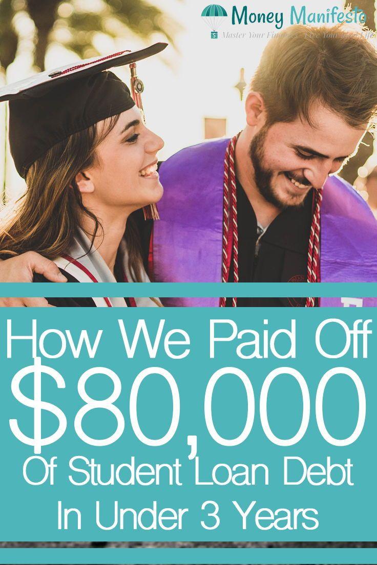 Best 25+ Student loan payment ideas on Pinterest | Student loan debt, Personal student loans and ...