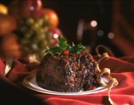 A Traditional English Christmas Dinner Menu.....with recipes, planning and tips