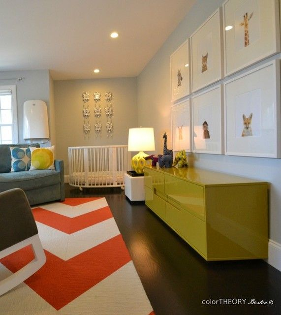 19 best New Livingroom Carpet Options images on Pinterest ...
