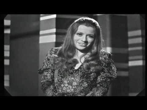 MARI TRINI - YO NO SOY ESA - BALADAS ROMANTICAS ESPAÑOL