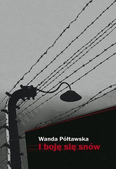 Poezja lagrowa (poezja obozowa) – wiersze, które pisane były przez więźniów niemieckich obozów koncentracyjnych i ośrodków zagłady (Auschwitz-Birkenau, Majdanek, Ravensbrück, Bergen-Belsen, Mauthausen i innych), a także hitlerowskich więzień (Pawiak, Zamek w Lublinie, Pińczów). W Polsce poezja lagrowa jest też określana mianem literatury pieców krematoryjnych lub literatury czasów pogardy. Autorzy opisywali rzeczywistość obozową, ale również związane z nią uczucia takie jak strach lub…