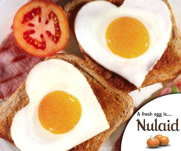 There are only a few food sources of vitamin D, and eggs are one of the best. Eggs also contain choline for brain health. Enjoy a hearty egg breakfast with using farm fresh eggs from #Nulaid! #FarmFresh #VitaminD