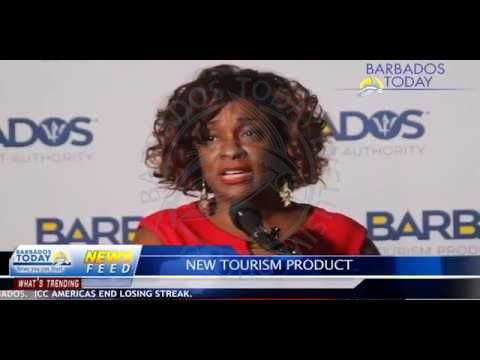 BARBADOS TODAY AFTERNOON UPDATE - February 8, 2017 - https://www.barbadostoday.bb/gab_gallery/barbados-today-afternoon-update-february-8-2017/