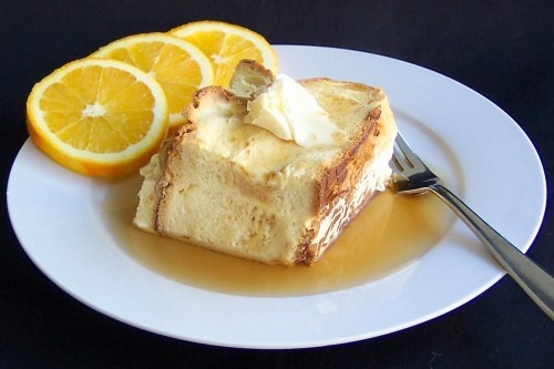 French Toast Bread PuddingDesserts, Mariee Kitchens, Yummy Food, Breakfast, Gina Mariee, Mary Kitchens, Gina Mary, French Toast Breads Puddings, Bread Puddings