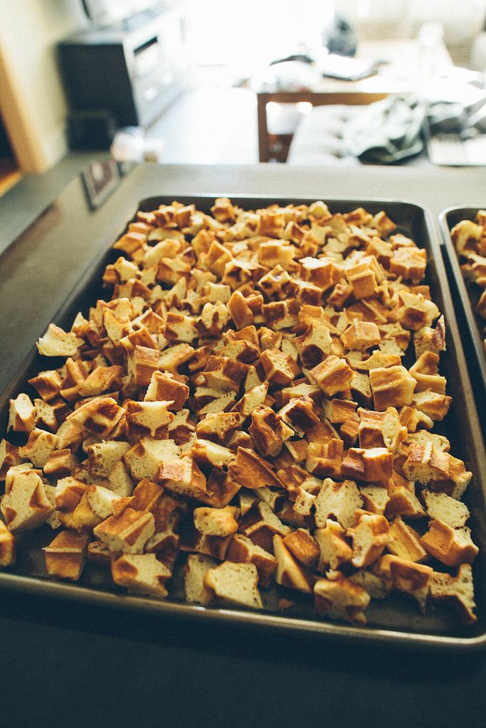 ... Pinterest | Thanksgiving, Cornbread stuffing and Sweet corn casserole