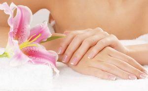 Уход за ногтями в домашних условиях после наращивания. http://feedproxy.google.com/~r/international-faberlic/zHaq/~3/5Ccn6AKvR98/  Красивые, ухоженные ногти – непременный атрибут современной женщины. Хороший маникюр подчеркнет стиль и придаст выразительность и завершенность ее облику.В настоящее время в области маникюра большой популярностью пользуется процедура по наращиванию ногтей. Таким образом, вы можете получить красивые ноготки нужной вам длины в любое время. Но необходимо также…