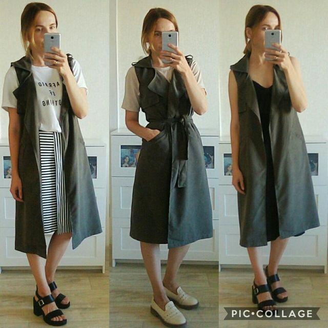 Пост Wallflower)) в категории Женская одежда - iTao
