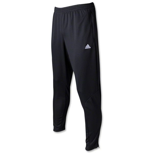 adidas climalite soccer pants mens