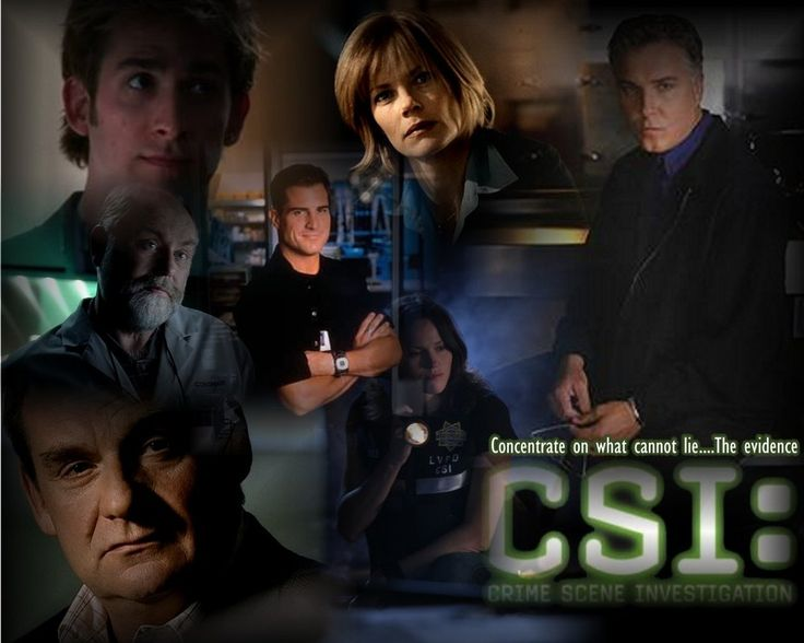 csi games online free