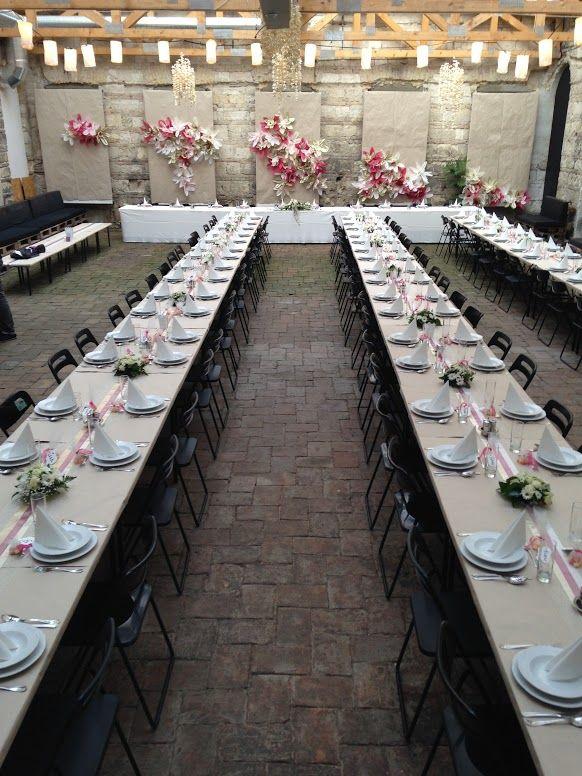 Edinas paper festivities weddings