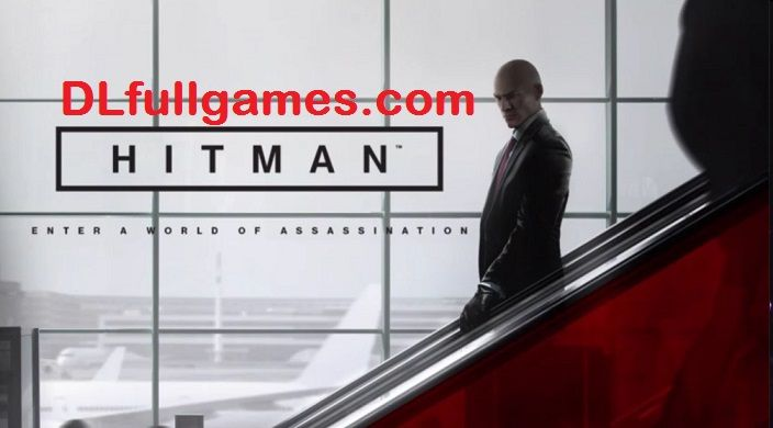 http://www.dlfullgames.com/2017/03/hitman-2016-cpy-free-download-pc-game.html