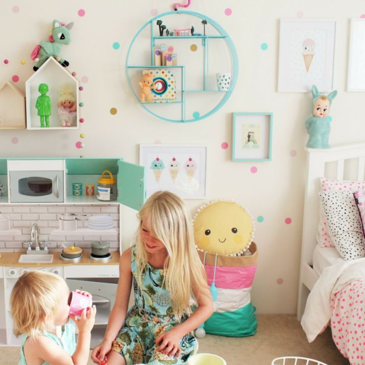14 best Wooden Play Kitchens Australia images
