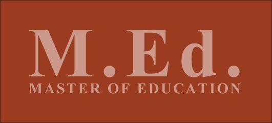 Masters of Education in Dubai, UAE by British University in Dubai.