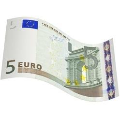 5 € Rabatt Gutschein Sie erhalten bei Ihrer Bestellung 5 € Rabatt  Tamaris Tamaris Online Shop  Nicht mit anderen Rabatt Aktionen kombinierbar. Nicht mit bereits schon reduzierter Ware kombinierbar. Pro Kunde ist ein Gutschein gültig.