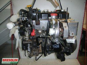 nissan td diesel engine workshop manual td23 td25 td27 td27t terrano pinterest diesel nissan pathfinder workshop manual nissan terrano 1 service manual