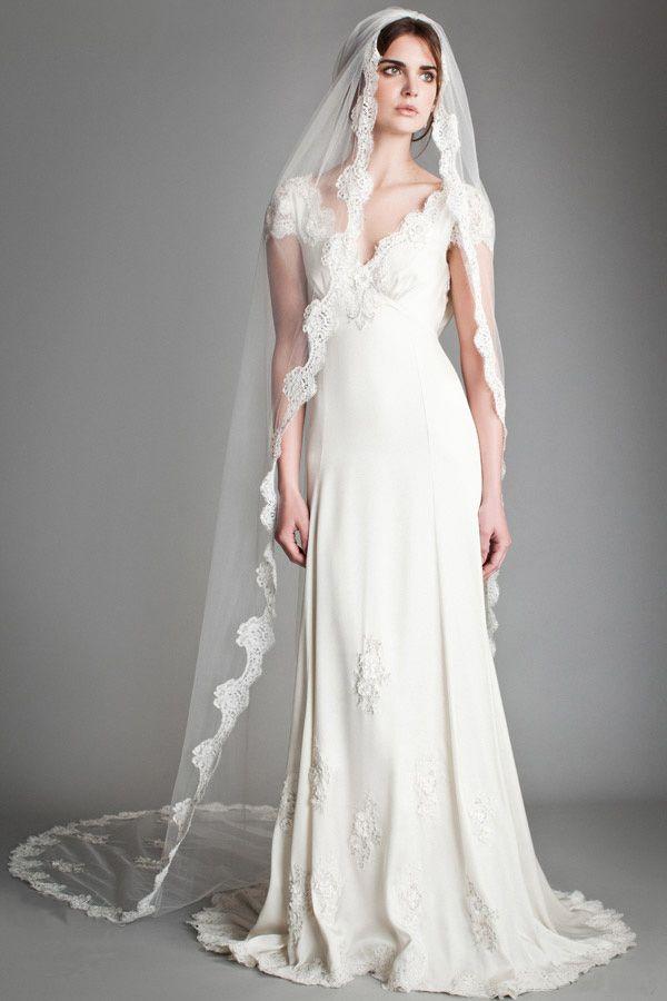 7 best jon & julie images on Pinterest | Wedding bouquets, Beautiful ...