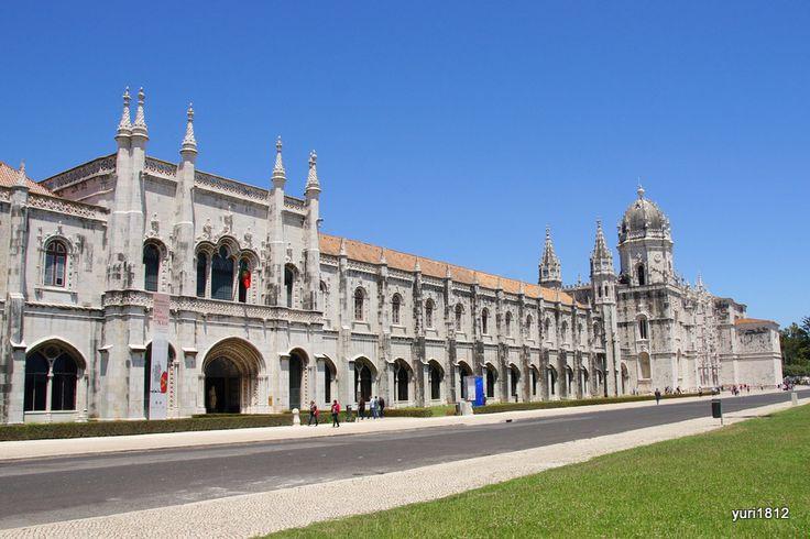 жареные португалия жеронимуш фото и описание южного входа этот праздник