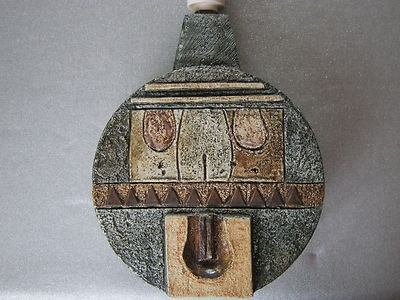 25 Best Troika Pottery Images On Pinterest Cornwall