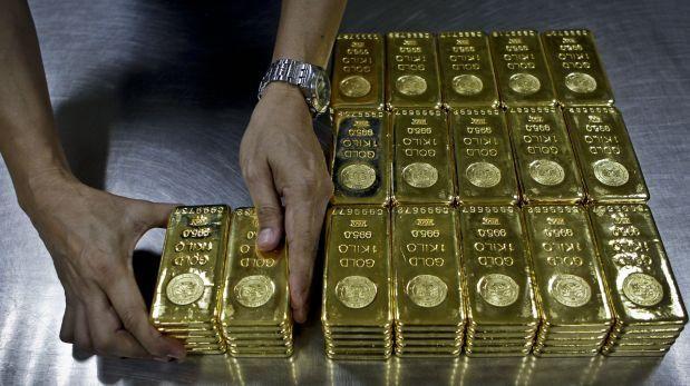 62 personas más ricas poseen lo mismo que la mitad del mundo