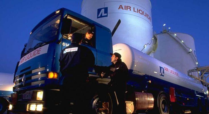 AIR LIQUIDE : Cours action AIR LIQUIDE, cotation AIR LIQUIDE - FR0000120073 - AI - Lerevenu.com