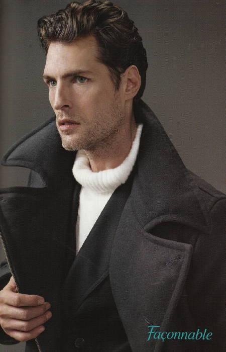 Ben Affleck Battles Alcoholism In Trailer for The Way Back