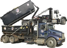All American Hauling been providing dumpster rental and trash removal services in the Metropolitan Detroit and Ann Arbor areas for over a decade. We specialize in Residential and Commercial roll-off dumpster rental service and drop off trailers. http://allamericanhauling.com