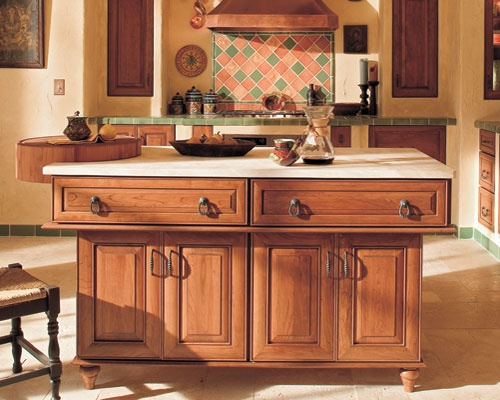 medallion bathroom cabinets 37 best medallion kitchen and bath cabinetry images on 13611
