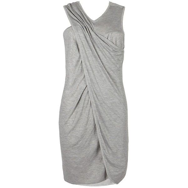 Marina Dress ($130) ❤ liked on PolyvoreDresses 130, Z Polyvore, Marina Dresses