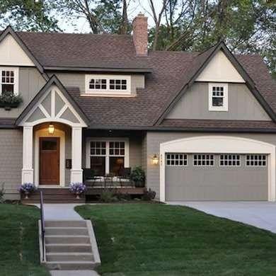 Tudor Style Home top 25+ best tudor style homes ideas on pinterest | tudor homes