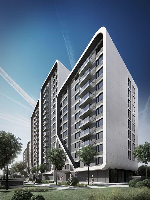 Apartment Architecture Design Photos Design Ideas