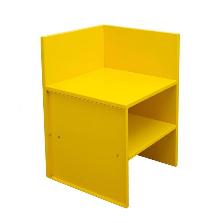 Corner Chair By Donald Judd For Sale Corner Chair Donald Judd Furniture