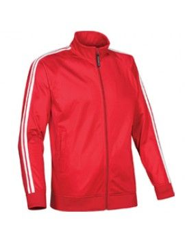 #athletic #clothing #manufacturers