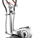 Bicicleta eliptica (BE-6720)