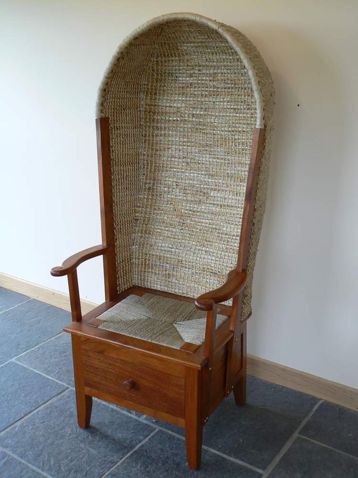 105 best orkney chair images on pinterest basket