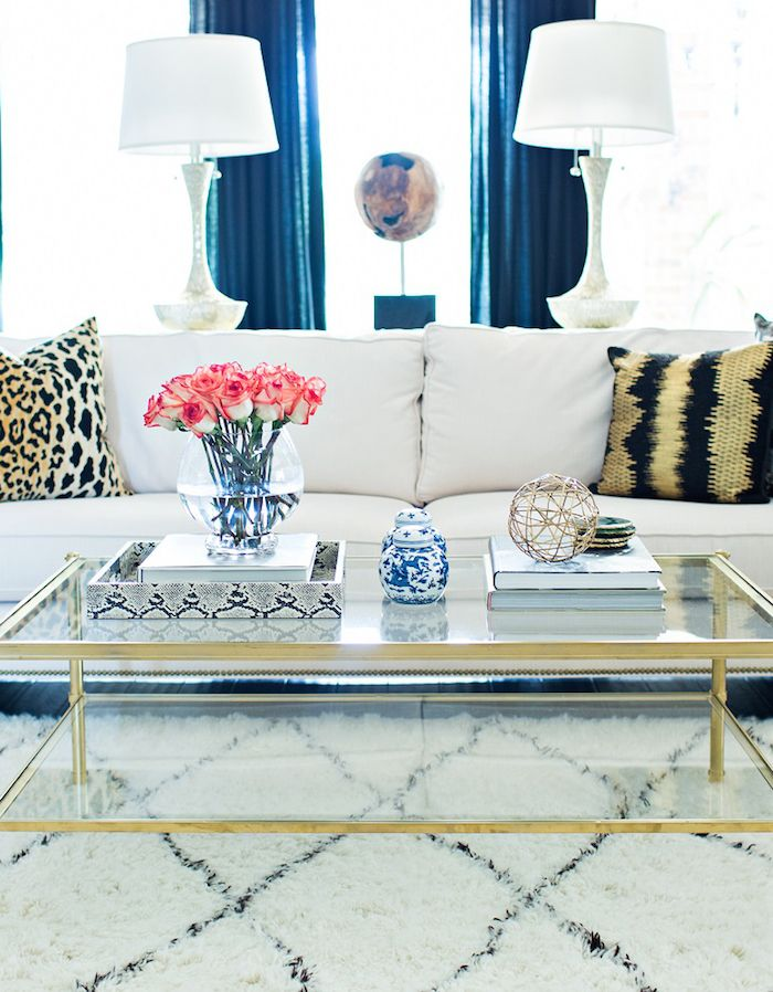 LMC Interiors | photo Laurie Perez