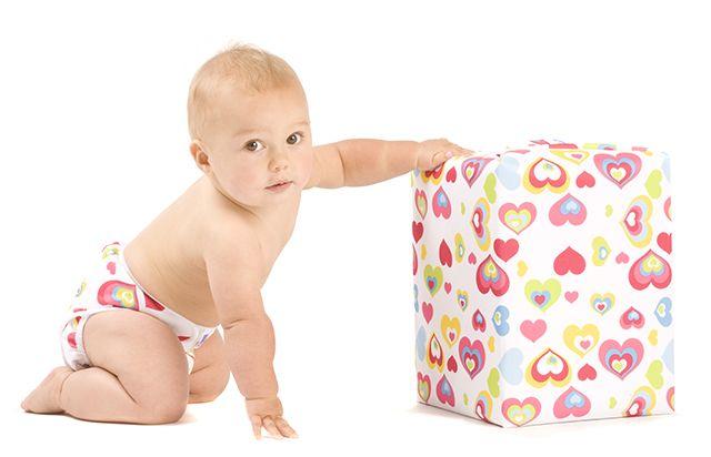 Herkese iyi haftalar. Bambino Mio ürünlerine artık Panora AVM Kapbula Organik Şeyler dükkanından ya da vipcocuk.com adresinden online satın alma imkanınız bulunmaktadır.