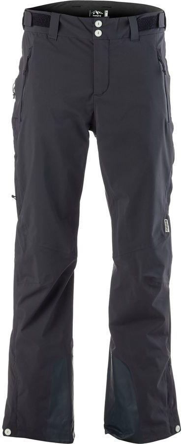 Maloja HermistonM 2L Insulated Pant
