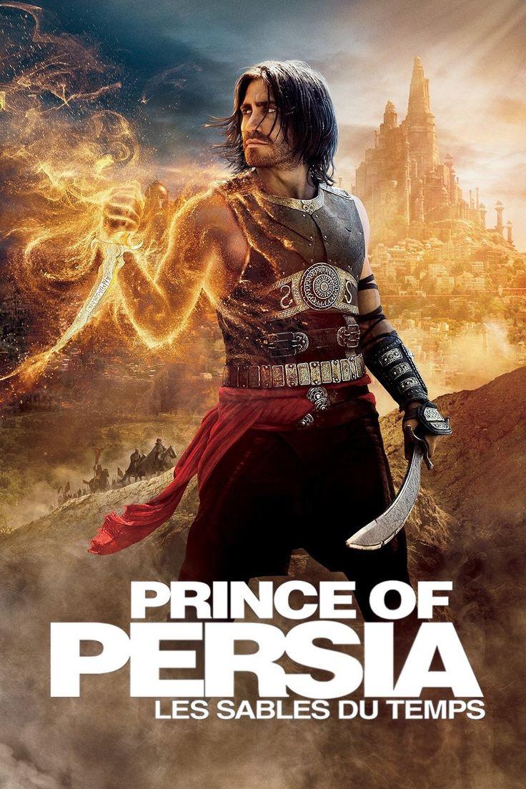 Prince of Persia - Les Sables du temps (2010) - Regarder Films Gratuit en Ligne - Regarder Prince of Persia - Les Sables du temps Gratuit en Ligne #PrinceOfPersiaLesSablesDuTemps - http://mwfo.pro/1419086