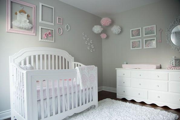 nurserybabygirl-0273