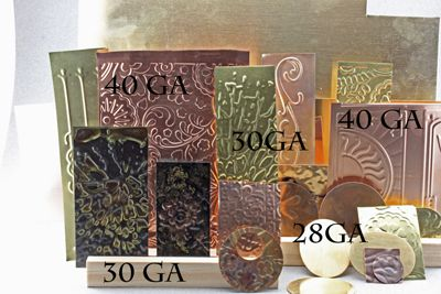 111 best images about metal embossing jewelry on pinterest for Metal stamping press for jewelry