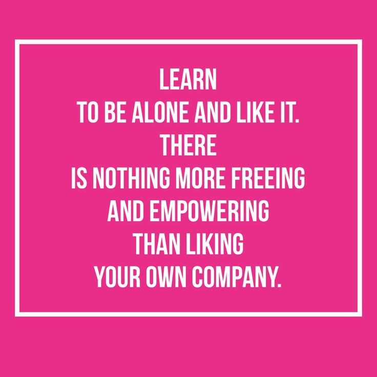 18 best Useful quotes images on Pinterest | A quotes, Citations ...