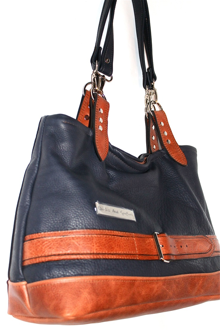 113 best images about HANDBAGS~Chicks and Girlies~HANDBAGS ...
