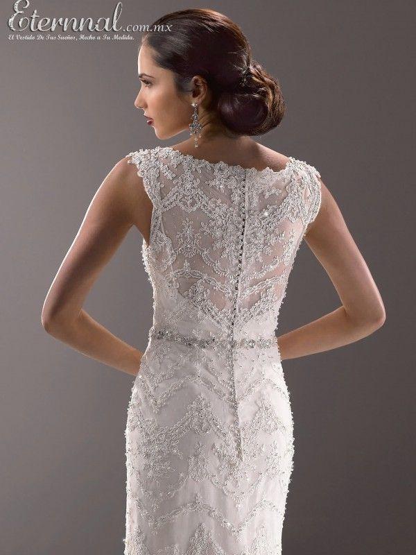 Vestido-de-Novia-GEORGETTE-corte-estilo-Columna-Tubo-y-escote-tipo-Iilusion3