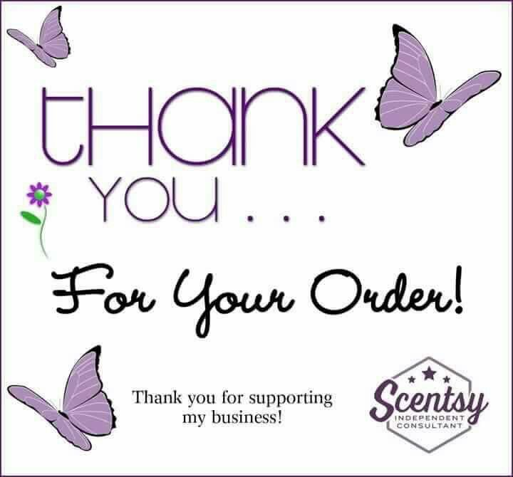 17 best images about scentsy thank you for your order on scentsy logo 2018 scentsy logo 2017