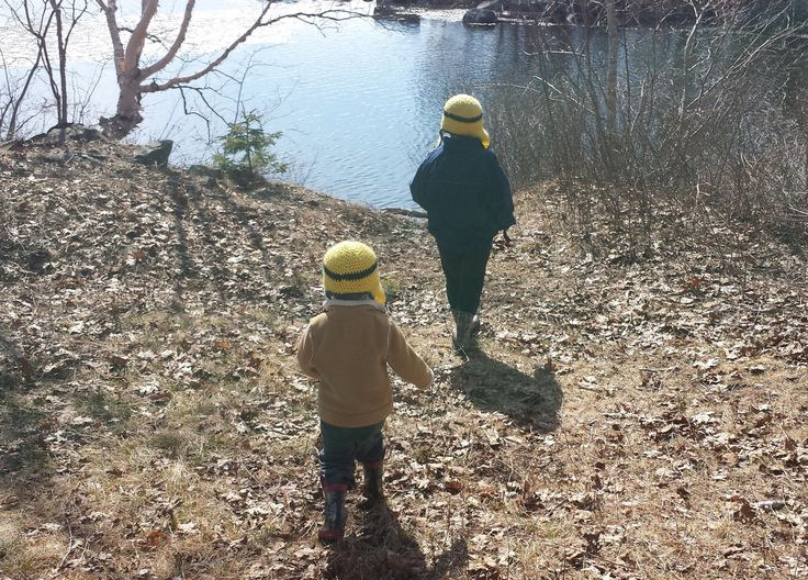 A poem for my boys, written by A. Morris There are still many places I have not been Sometimes I wonder What I am missing Lands and people Places and experiences That would borrow the breath from m...