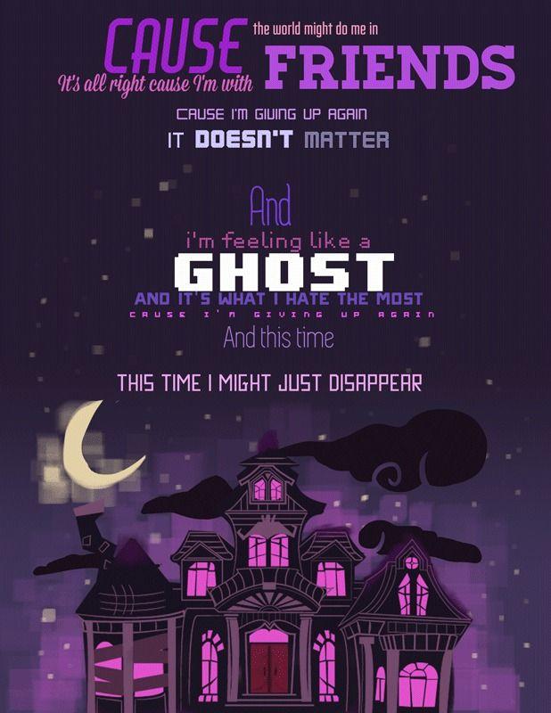 121 best Mystery skulls Ghost images on Pinterest | Mystery, Skull ...