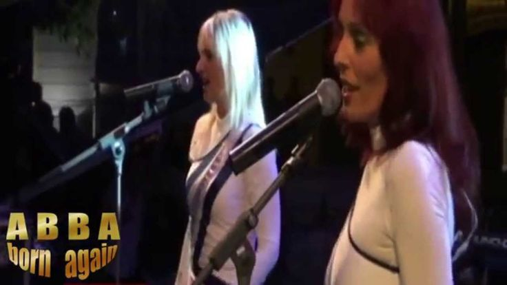 live concert Bratislava