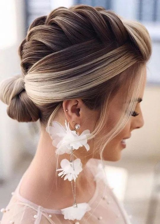 150 stylish and charming braided hairstyles